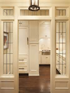 Kitchen Butlers Pantry Ideas by Butler S Pantry Ideas Transitional Kitchen Murphy