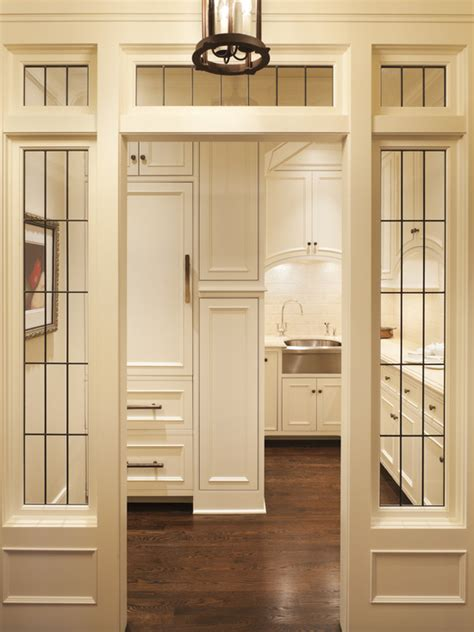butler s pantry ideas transitional kitchen murphy