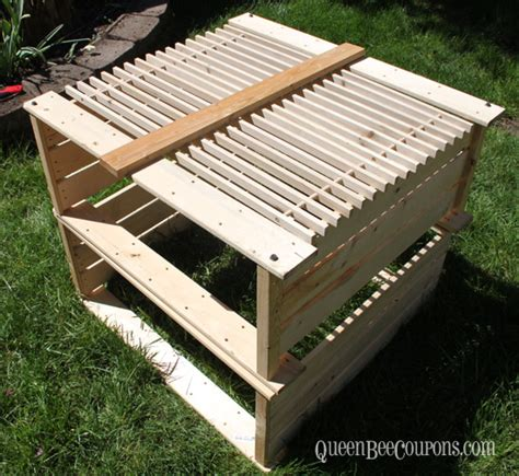 Chicken Shelf by Shelf Turned Into Baby Chicken Quot Coop Quot
