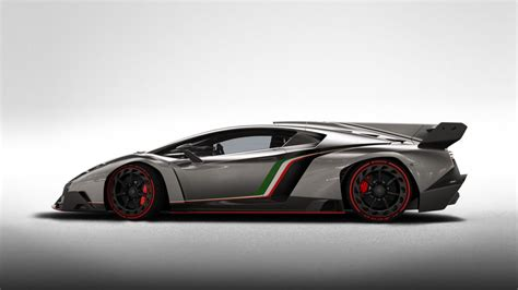 Cool Lamborghini Pictures Design Cool Lamborghini Wallpaper Wallpaper Wallpaperlepi