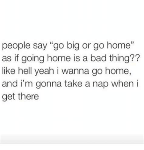 I Wanna Take A Nap Meme - funny hell yeah memes of 2017 on sizzle hells yeah