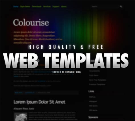 Download Template Jam Vista Blogspot Com Ver 1 Jam Vista Share Qa Website Template