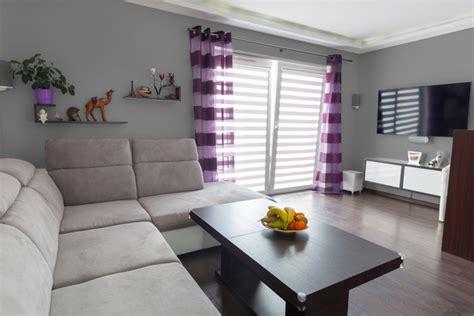 colore muri soggiorno il miglior grigio per le pareti soggiorno tirichiamo it