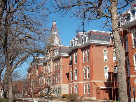 St Ambrose Mba Admissions by St Ambrose Sat Scores Act Scores Costs