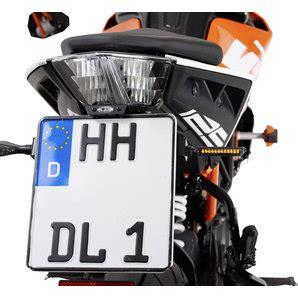 Motorrad Blinker Lauflicht by Lauflicht Led Blinker Kaufen Louis Motorrad Feizeit