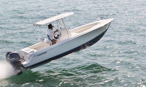 contender boats running contender 25 t cc waylen bay yacht sales
