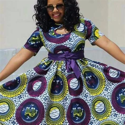 south designers traditional dresses 10 best sishweshwe images on fashion