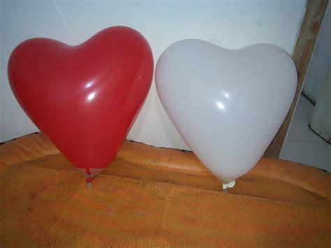 Harga Termurah Balon Jumbo 36inch balon balon karet aneka balon