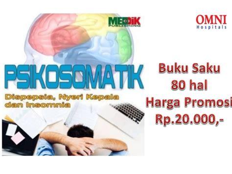 Buku Psikologi Psychosexual Therapy diagnosis and treatment of psychosomatic disorder educational slides