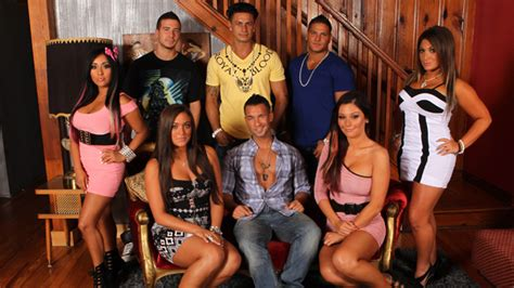 jersey shore nj spark rejected rap songs by the jersey shore cast mindhut