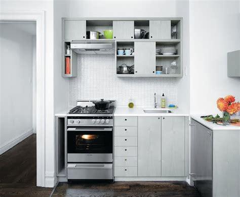 petites cuisines 駲uip馥s id 233 e cuisine design