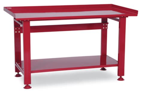 snap on work bench work benches