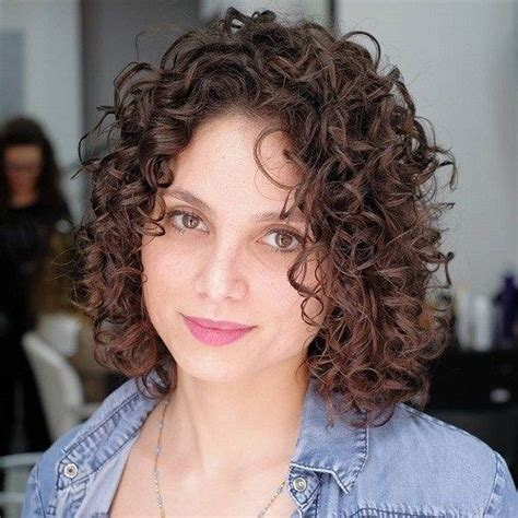 curly q hairstyles 33 best 2015 haircut images on pinterest