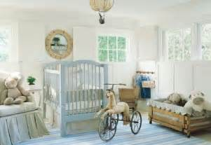 Baby Nursery Decoration Design Stunning Inspiration Baby Nursery Room Ideas Design