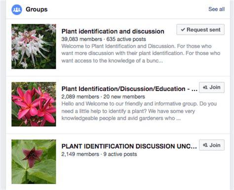 Gardening Quiz Questions Gardening Questions 28 Images The Great Gardening Quiz