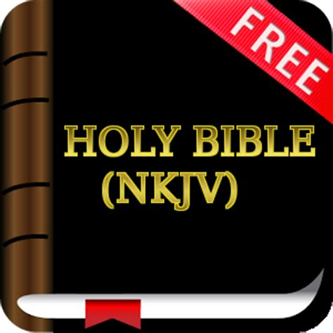 nkjv bible apk bible nkjv android apps on play