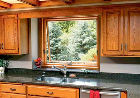 kitchen window styles decor ideasdecor ideas
