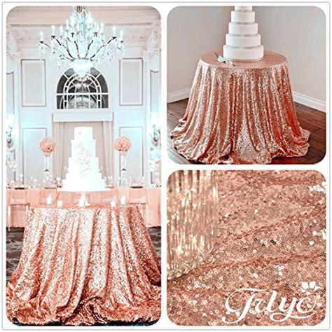 Rose Gold Wedding Decorations: Amazon.com