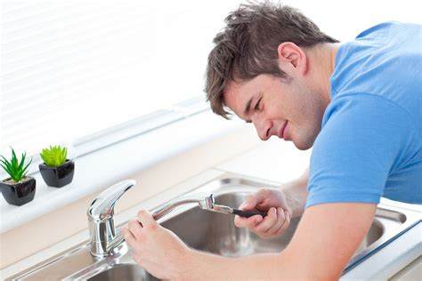 How To Get A Plumbing by Advantages Of Getting Drain Sewer Cleaning From A