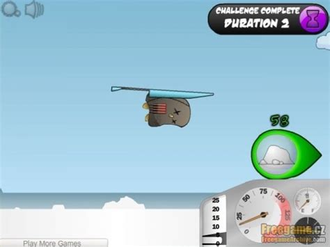 learn to fly 2 play it now at martinthomas de