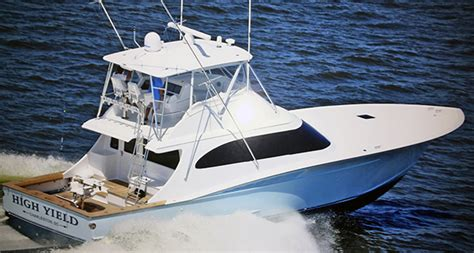 offshore fishing boat charter southstar charters offshore fishing in charleston south