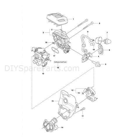 stihl 066 parts diagram stihl 019t parts diagram starter stihl get free image