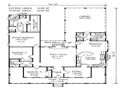 floor plans for metal building homes metal building homes metal building house plans house
