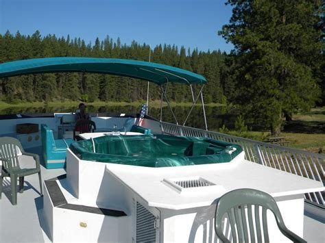 lake roosevelt house boats lake roosevelt houseboats rentals