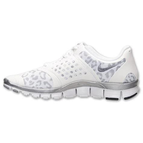 grey cheetah nike running shoes womens nike 5 0 silver wolf grey