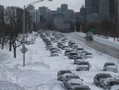 the biggest blizzard the 10 worst snowstorms in chicago history updated 2014