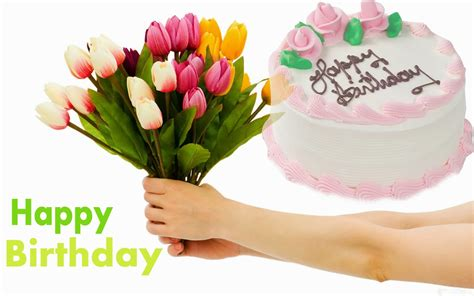 Free Happy Birthday Wish To N Happy Birthday Quotes