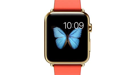 design apple watch apple watch designs revealed the inspiration room