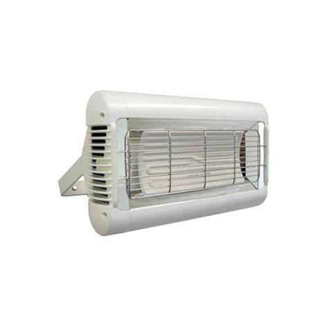 Wall Mount Patio Heater Wall Mounted Patio Heaters