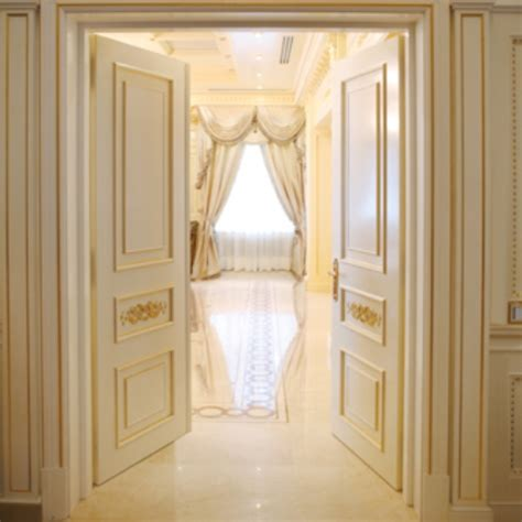 porte classiche per interni porte classiche da interno elementi fondamentali per