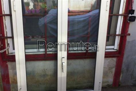 porta portese mobili usati infissi usati roma pannelli termoisolanti