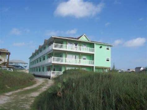 port aransas beach house rentals port aransas beachfront condos port aransas vacation rentals port aransas vacation