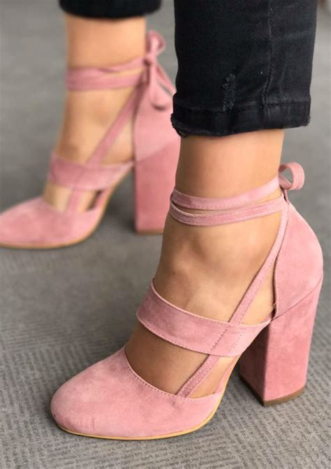 Designer Vs High Ballet Inspired Black And Pink by Farbbberatung Stilberatung Farbenreich Mit Www Farben