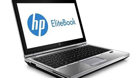 Laptop Hp Elitebook 2570p 1 hp elitebook 2570p review cnet