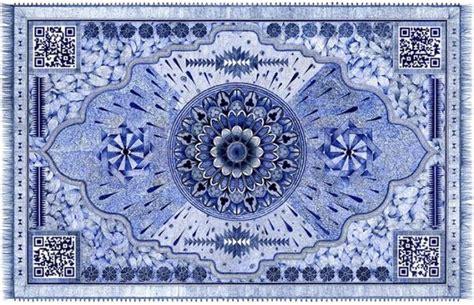 obama muslim prayer rug related keywords suggestions for muslim rugs