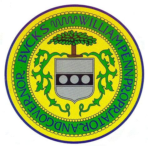 Bucks County Assistance Office by Bucks County Industrial Development Authority