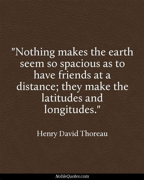 quotes thoreau 74 best images about quotes henry david thoreau on