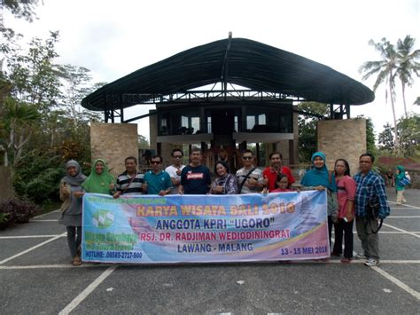 Kota Bali 3 paket wisata surabaya bali 3 hari 1 malam wisata