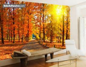 Landscape Wall Murals landscape wall murals related keywords amp suggestions landscape wall