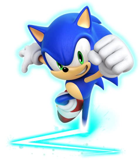 sonic colors sonic official sonic colours last minute continue