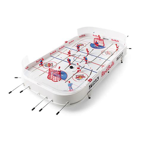 stiga table hockey ec bull salzburg shop stiga table hockey only here at redbullshop