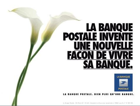 si鑒e de la banque postale philippe quentin la banque postale directeur