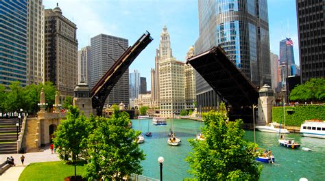 cheap flights to chicago illinois book save globehunters