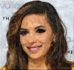 tattoo removal london victoria eva longoria raised money with victoria beckham at global
