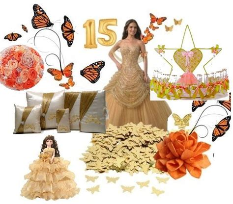 Quinceanera Themes For November | november quinceanera 10 handpicked ideas to discover in