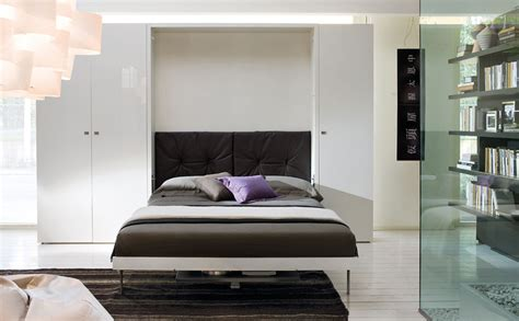 modern murphy beds contemporary murphy beds